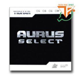 Mặt vợt Tibhar Aurus Select