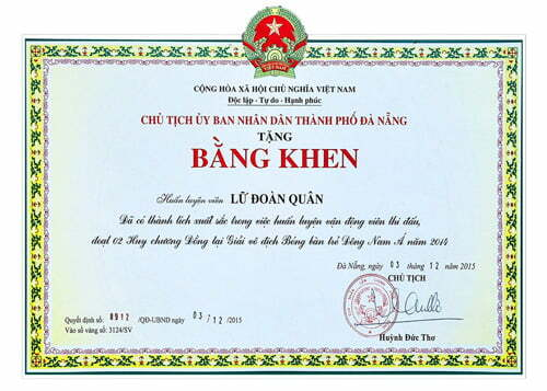 bang khen 2