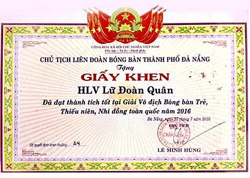 bang khen 5
