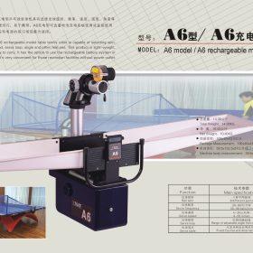 AvaProduct20140523170657 scaled