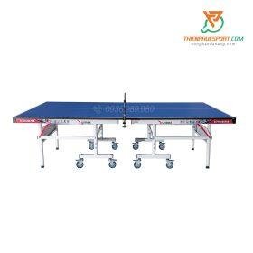 Bàn Bóng Bàn Unrex Chimera C25 - Thiên Phúc Sport