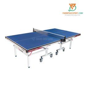 Bàn Bóng Bàn Unrex Typhon T25 - Thiên Phúc Sport
