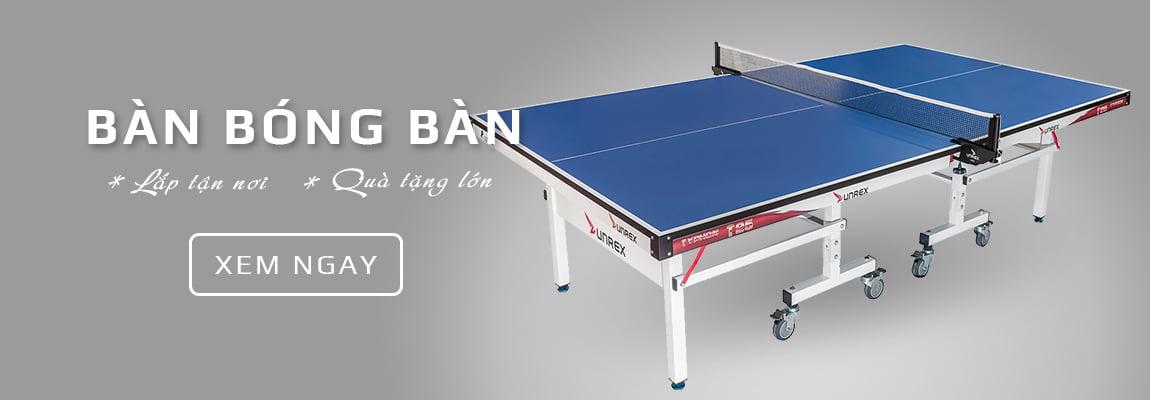 banner ban bong ban 1